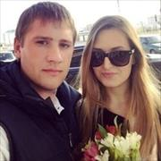 Горизонтально направленное бурение в Омске, Константин, 30 лет