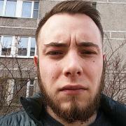 Ремонт рулевой Лифан, Евгений, 27 лет