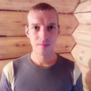 Стоимость монтажа ретро-проводки в Барнауле, Олег, 32 года