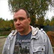 Ремонт швейных машин, Илья, 46 лет