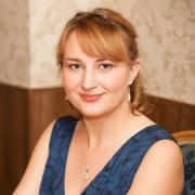 Диагностика автомобиля в Челябинске, Яна, 31 год