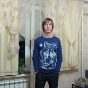 Замена труб в стояке, Евгений, 35 лет
