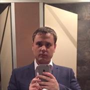 Доставка корма для собак - Красногорская, Андрей, 36 лет