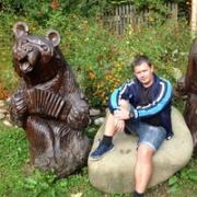 Стоимость работ монтажа забора из профнастила в Астрахани, Владимир, 44 года