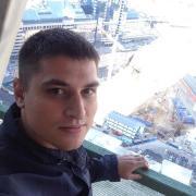 Изготовление металлоконструкций, Илья, 33 года