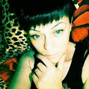 Педикюр Shellac, Ольга, 42 года