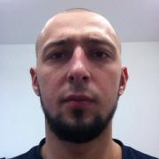 Удаление вирусов в Тюмени, Иван, 29 лет