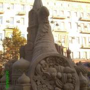 Теплоизоляция фасадов минватой, Сергей, 53 года
