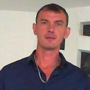 Строительство домов из газобетона в Омске, Игорь, 39 лет