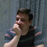 Обучение вождению автомобиля в Тюмени, Сергей, 38 лет