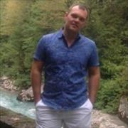 Доставка утки по-пекински на дом в Рузе, Евгений, 39 лет