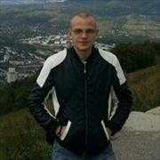 Сборка кухни леруа мерлен, Степан, 31 год