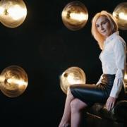 Услуги автоинструктора в Челябинске, Наталья, 31 год
