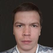 Работа в СПБ отделочником, Александр, 39 лет