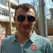 Подключение розетки с заземлением, Юрий, 34 года