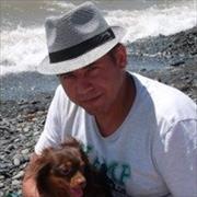 Промывка радиатора автомобиля, Павел, 43 года