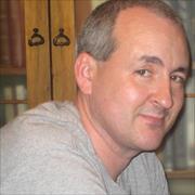 Цена остекления балкона деревом, Виктор, 57 лет