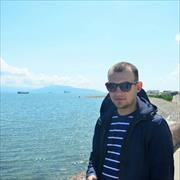 Пристройки к дому из бруса, Иван, 26 лет