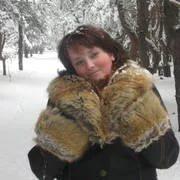 Доставка корма для собак в Вереи, Татьяна, 51 год