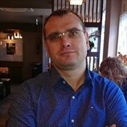 Цены на услуги плотника, Александр, 48 лет