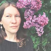 Организация свадьбы , Ирина, 36 лет