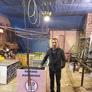 Услуги плиточника в Хабаровске, Иван, 32 года