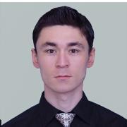 Установка встраиваемой плиты в Челябинске, Михаил, 35 лет