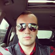 Ремонт рулевой рейки Nissan, Станислав, 31 год