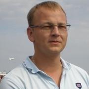 Доставка детского питания в Дедовске, Максим, 37 лет