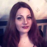 Дворецкие, Лале, 41 год