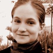 Доставка романтического ужина на дом - Нагатинская, Елена, 25 лет
