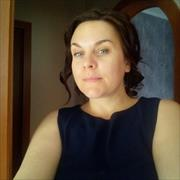 Наращивание волосы в Челябинске, Надежда, 44 года