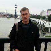 Покраска фасадов, Александр, 32 года