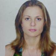 Курсы рисования в Краснодаре, Наталья, 46 лет
