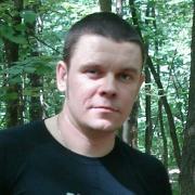 Демонтаж душевой кабинки, Роман, 43 года