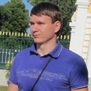 Павел И., г. Санкт-Петербург