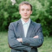 Адвокаты в Апрелевке, Артём, 34 года