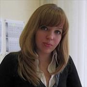 Перевод нежилого помещения в жилое, Екатерина, 35 лет