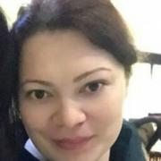 Юристы в Голицыне, Наталья, 37 лет