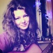Аренда тонара, Арина, 32 года