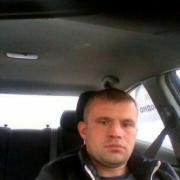 Николай Фанта, г. Москва