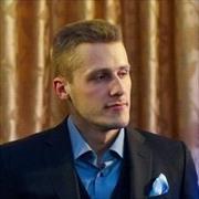 Мелкий бытовой ремонт, Алексей, 35 лет