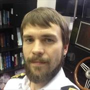 Подготовка кPLIDA, Михаил, 36 лет