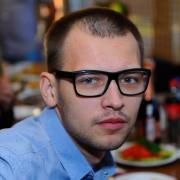 Ремонт автооптики в Оренбурге, Владимир, 31 год