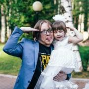 Оцифровка в Ижевске, Сергей, 38 лет