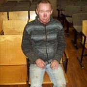 Ремонт LIFAN, Александр, 32 года