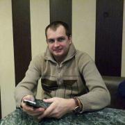 Ремонт посудомоечных машин в Саратове, Яков, 34 года