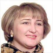 Кедровая бочка, Светлана, 55 лет