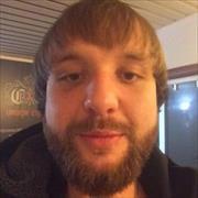 Ремонт рулевой Равон, Михаил, 31 год