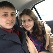 Ремонт телевизоров в Перми, Кирилл, 28 лет